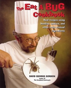 The_Eat-A-Bug_Cookbook